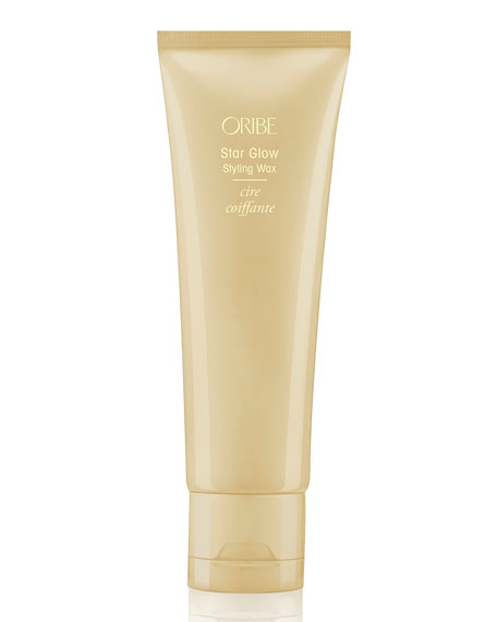 Oribe Star Glow Styling Wax, 2.5 oz./ 75