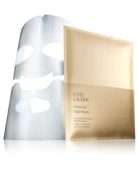 Estee Lauder Advanced Night Repair Concentrated Recovery