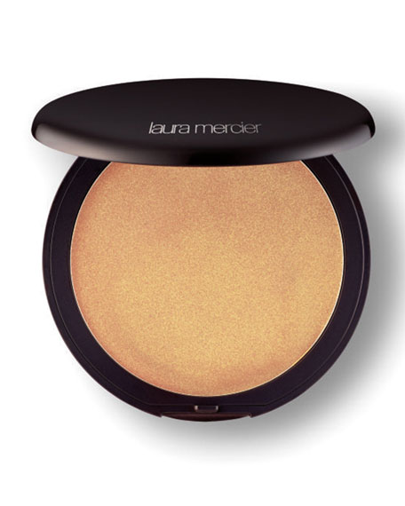 Laura Mercier Limited Edition Bronzed Butter Face &
