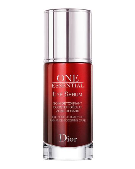 Dior One Essential Eye Serum, 15 mL
