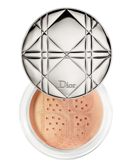 Dior Beauty Limited Edition Diorskin Nude Air Summer