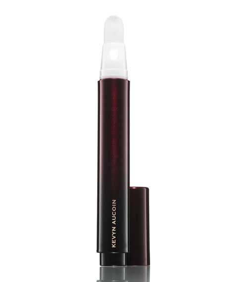 Kevyn Aucoin The Liquid Contour Wand