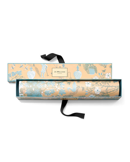 Jo Malone London Scented Drawer Liners