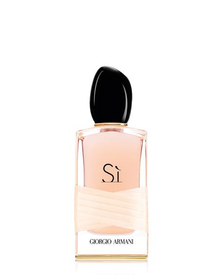 Si Rose Signature Eau de Parfum, 100 mL