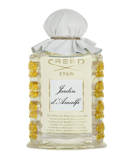 Creed RE Jardin d'Amalfi, 8.4 oz./ 250 mL