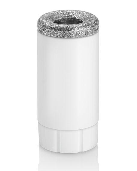 Standard Diamond Tip