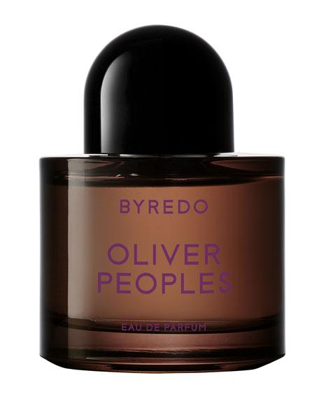 Byredo Oliver Peoples Rosewood Eau de Parfum, 50