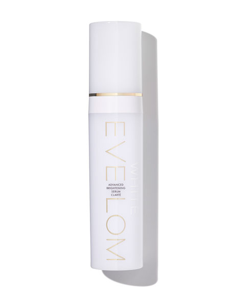 Eve Lom White Advanced Brightening Serum, 1.0 oz.