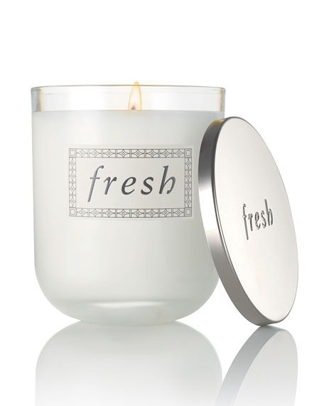 Fresh Citron De Vigne Candle, 7.5 oz.