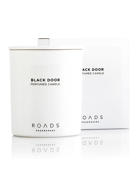 Black Door, Candle 200g