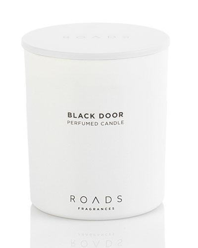 Black Door, Candle 200g