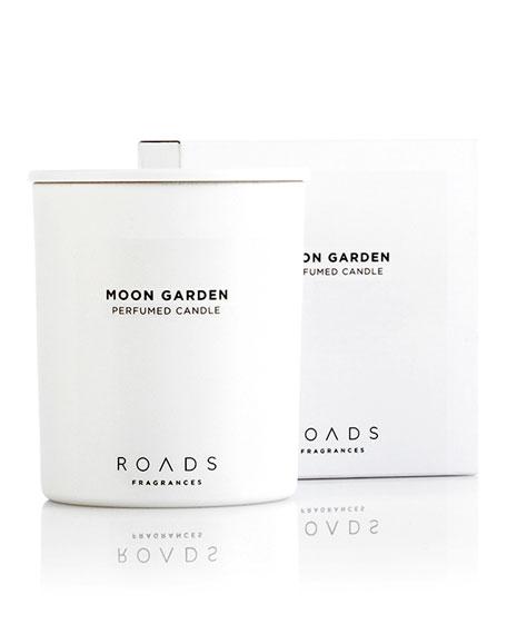 Moon Garden Candle, 200g