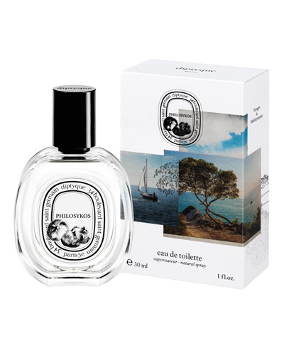 Philosykos Eau de Toilette, 30 mL