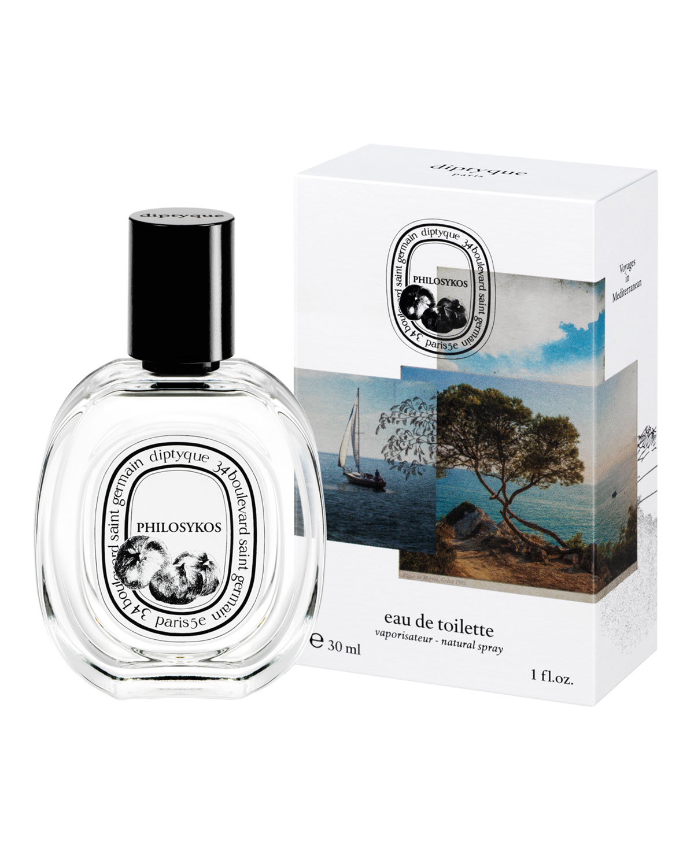 Diptyque Philosykos Eau De Parfum.Diptyque Philosykos Eau De Toilette 30 Ml Neiman Marcus
