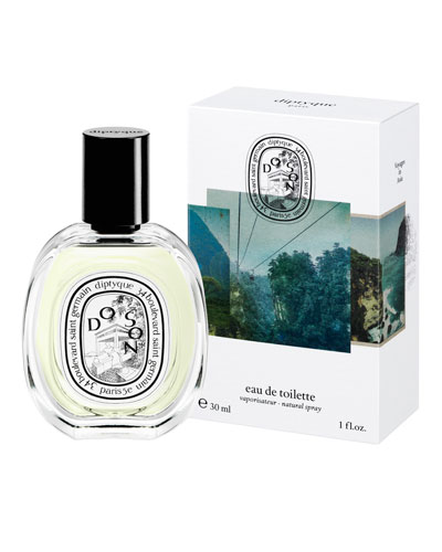 Do Sun Eau de Toilette, 30 mL