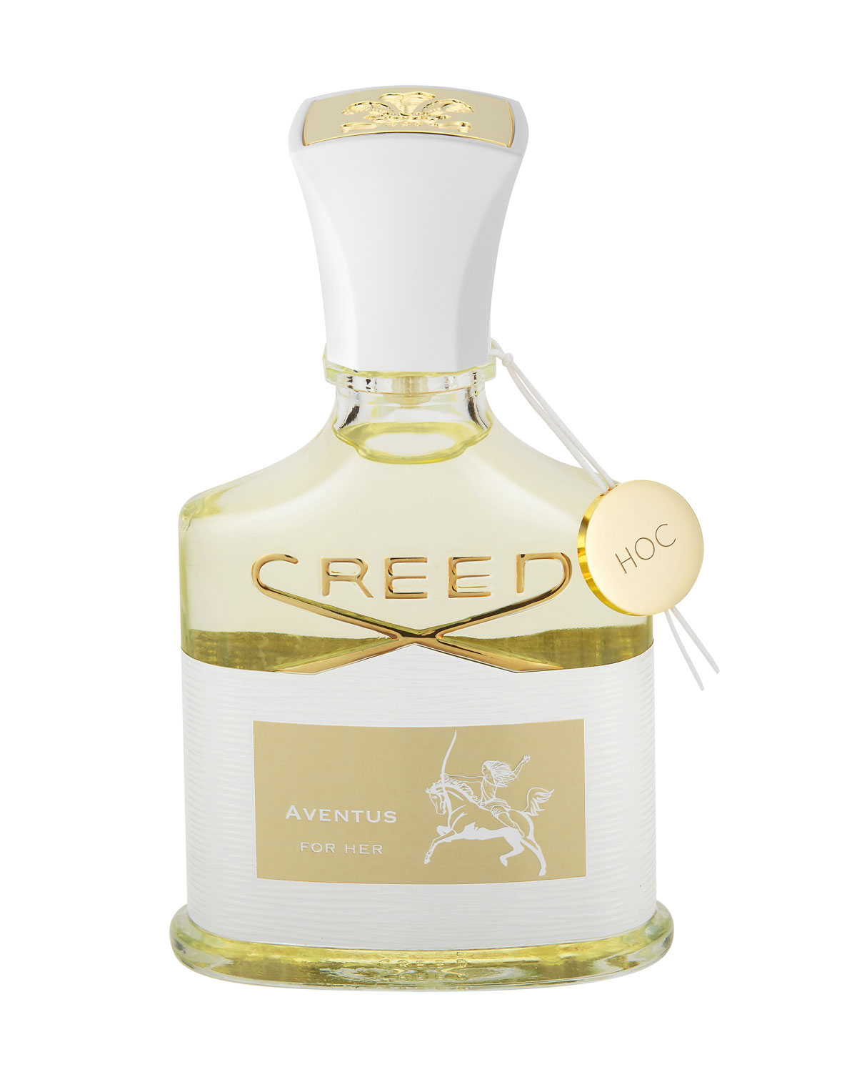 Creed Spring Flower 25 Oz 75 Ml Neiman Marcus
