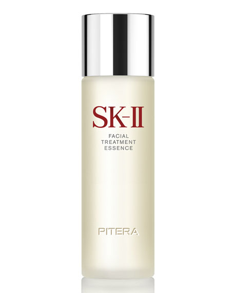 Facial Treatment Essence, 5.4 oz.