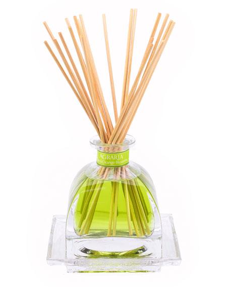 Lime & Orange Blossom Diffuser, 7.4 oz./ 220 mL