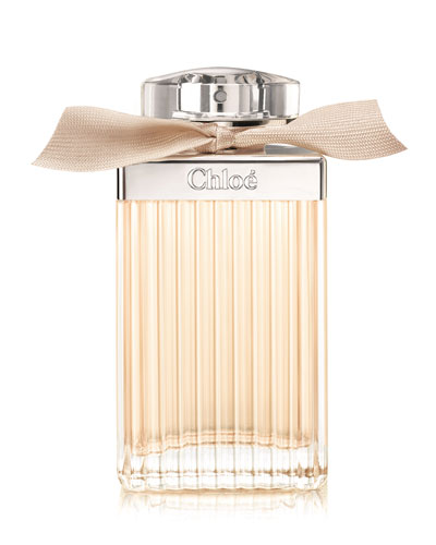 Chloe Signature Eau de Parfum Spray, 4.2 oz.