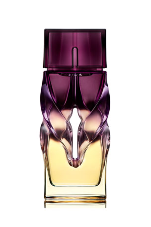 Christian Louboutin Trouble in Heaven Parfum, 2.7 oz./ 80 mL