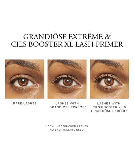 Lancome Grandi&#244se Extr&#234me Mascara