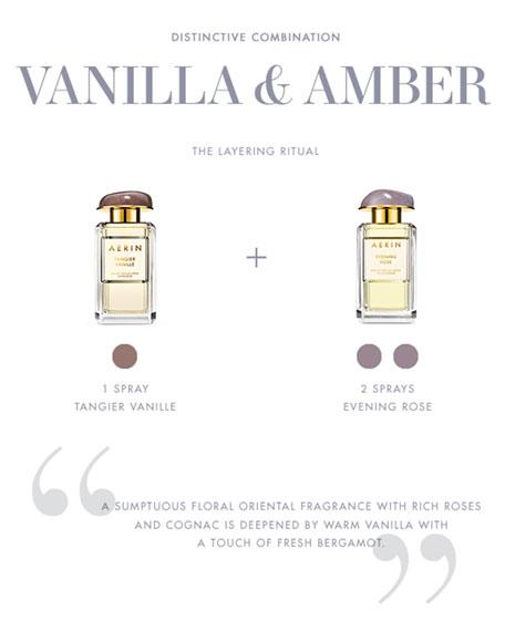 Tangier Vanille Eau de Parfum, 1.7 oz./ 50 mL