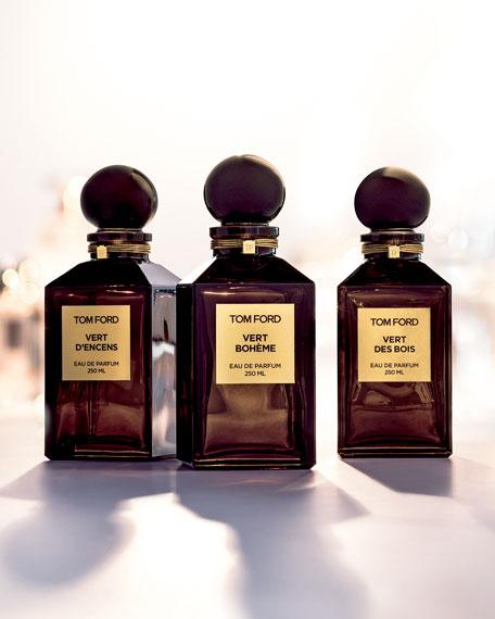 Private Blend Verts Bohéme Eau de Parfum Decanter, 8.4 oz./ 250 mL