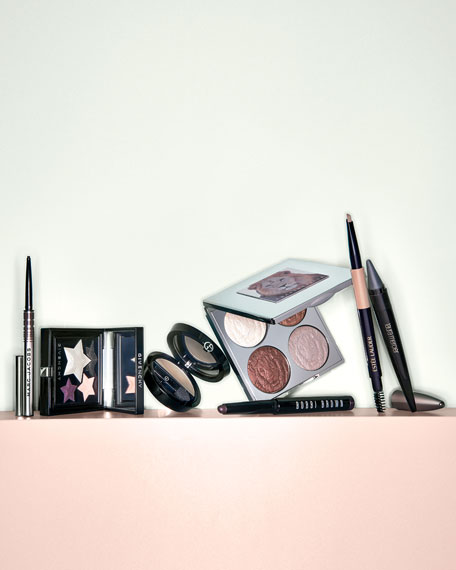 Givenchy Givenchy 2016 Superstellar Collection<br>Le Prisme Superstellar - Eye Shadow Palette