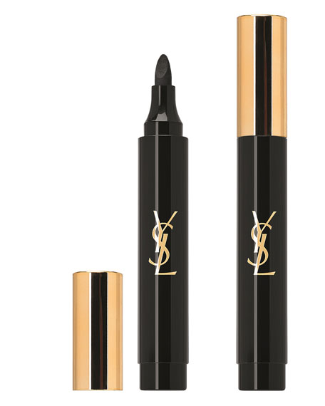 Yves Saint Laurent Beaute Eye Marker