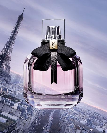 Mon Paris Eau de Parfum, 1.6 oz./ 47 mL