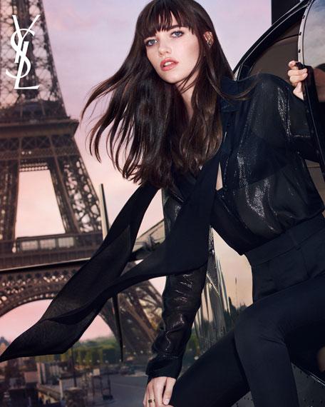 Mon Paris Eau de Parfum, 89 mL/ 3.0 oz.