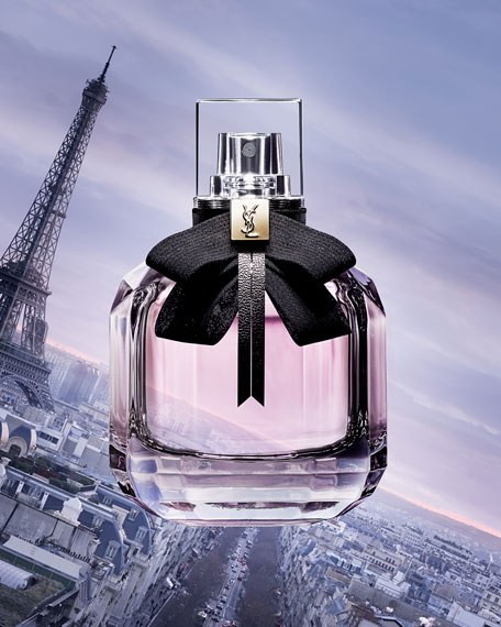 Mon Paris Eau de Parfum, 3.0 oz./ 90 mL
