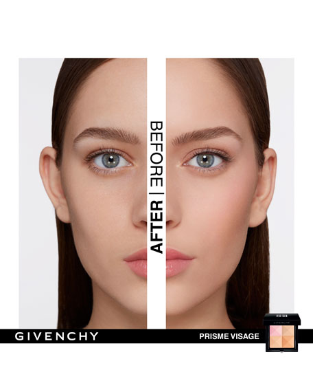Prisme Visage Perfecting Face Powder