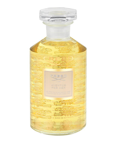 Aventus for Her, 500 mL