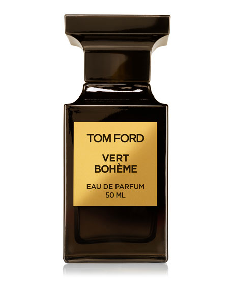 TOM FORD Private Blend Verts Boh??me Eau de