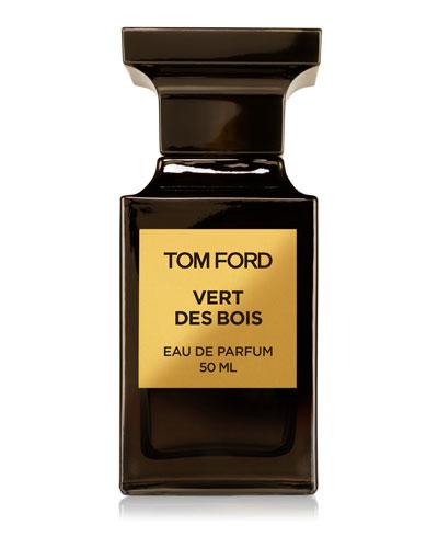Private Blend Verts des Bois Eau de Parfum, 1.7 oz./ 50 mL