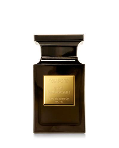 Private Blend 2016 Reserve Bois Marocain Eau de Parfum, 3.4 oz./ 100 mL