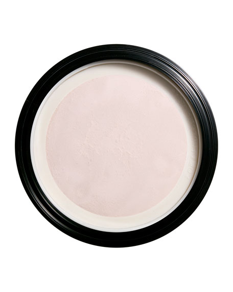 Cle De Peau Translucent Loose Powder Refill