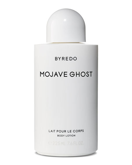 Mojave Ghost Body Lotion, 225 mL