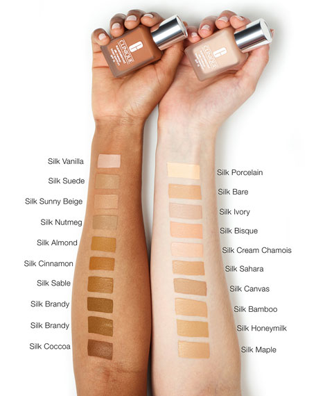 Tarte Debuts Face Tape Foundation in 50 Shades After