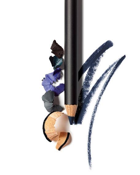 Velvet Eyeliner