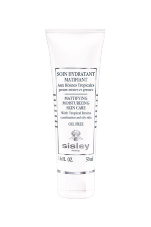 Sisley-Paris 1.6 oz. Mattifying Moisturizing Skin Care with Tropical Resins