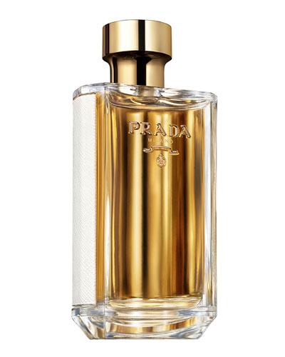 La Femme Prada Eau de Parfum  3.4 oz./ 100 mL