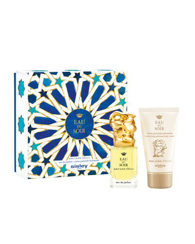 Limited Edition Eau du Soir Azulejos Gift Set, 1.0 oz. ($178 Value)