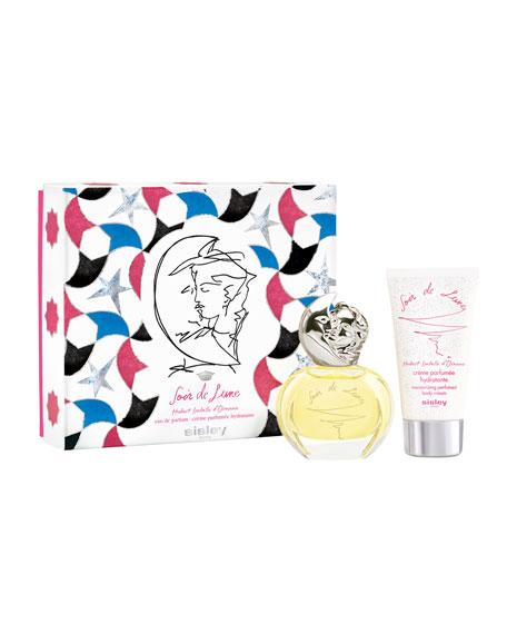 Limited Edition Soir de Lune Azulejos Fragrance Gift Set ($178 Value)