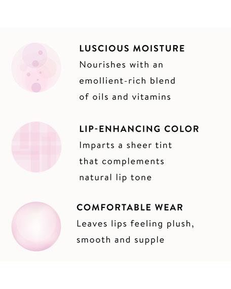 Extra Lip Tint Lipstick