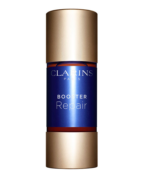 Clarins Repair Booster, 15 mL