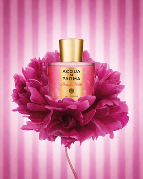 Peonia Nobile Eau de Parfum, 1.7 oz./ 50 mL