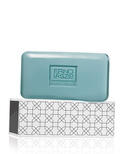 Oil-Control Cleansing Bar, 3.4 oz.