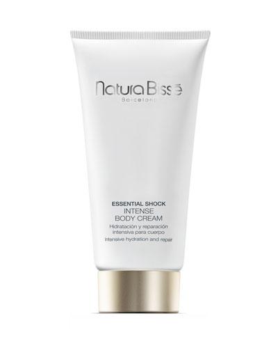 Essential Shock Intense Body Cream, 7.0 oz.